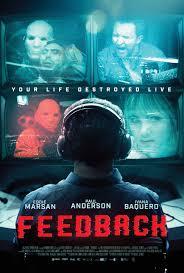 ดูหนัง Feedback (2019) ดูหนังออนไลน์ฟรี ดูหนังฟรี ดูหนังใหม่ชนโรง หนังใหม่ล่าสุด หนังแอคชั่น หนังผจญภัย หนังแอนนิเมชั่น หนัง HD ได้ที่ movie24x.com