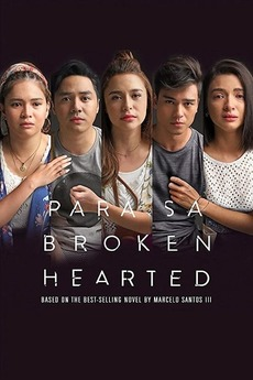 ดูหนัง For the Broken Hearted (2018) ดูหนังออนไลน์ฟรี ดูหนังฟรี HD ชัด ดูหนังใหม่ชนโรง หนังใหม่ล่าสุด เต็มเรื่อง มาสเตอร์ พากย์ไทย ซาวด์แทร็ก ซับไทย หนังซูม หนังแอคชั่น หนังผจญภัย หนังแอนนิเมชั่น หนัง HD ได้ที่ movie24x.com