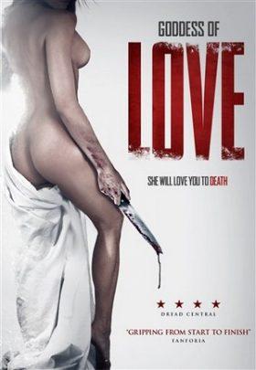 ดูหนัง Goddess of Love (2016) แรงรักอันตราย ดูหนังออนไลน์ฟรี ดูหนังฟรี HD ชัด ดูหนังใหม่ชนโรง หนังใหม่ล่าสุด เต็มเรื่อง มาสเตอร์ พากย์ไทย ซาวด์แทร็ก ซับไทย หนังซูม หนังแอคชั่น หนังผจญภัย หนังแอนนิเมชั่น หนัง HD ได้ที่ movie24x.com