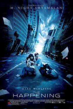 ดูหนัง The Happening (2008) เดอะ แฮปเพนนิ่ง วิบัติการณ์สยองโลก ดูหนังออนไลน์ฟรี ดูหนังฟรี ดูหนังใหม่ชนโรง หนังใหม่ล่าสุด หนังแอคชั่น หนังผจญภัย หนังแอนนิเมชั่น หนัง HD ได้ที่ movie24x.com