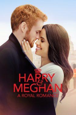 ดูหนัง Harry & Meghan: A Royal Romance (2018) โรแมนติกของราชวงศ์แฮร์รี่ และ เมแกน ดูหนังออนไลน์ฟรี ดูหนังฟรี HD ชัด ดูหนังใหม่ชนโรง หนังใหม่ล่าสุด เต็มเรื่อง มาสเตอร์ พากย์ไทย ซาวด์แทร็ก ซับไทย หนังซูม หนังแอคชั่น หนังผจญภัย หนังแอนนิเมชั่น หนัง HD ได้ที่ movie24x.com