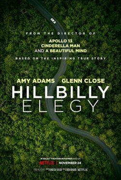 ดูหนัง Hillbilly Elegy (2020) บันทึกหลังเขา ดูหนังออนไลน์ฟรี ดูหนังฟรี ดูหนังใหม่ชนโรง หนังใหม่ล่าสุด หนังแอคชั่น หนังผจญภัย หนังแอนนิเมชั่น หนัง HD ได้ที่ movie24x.com