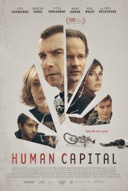 ดูหนัง Human Capital (2019) ดูหนังออนไลน์ฟรี ดูหนังฟรี HD ชัด ดูหนังใหม่ชนโรง หนังใหม่ล่าสุด เต็มเรื่อง มาสเตอร์ พากย์ไทย ซาวด์แทร็ก ซับไทย หนังซูม หนังแอคชั่น หนังผจญภัย หนังแอนนิเมชั่น หนัง HD ได้ที่ movie24x.com