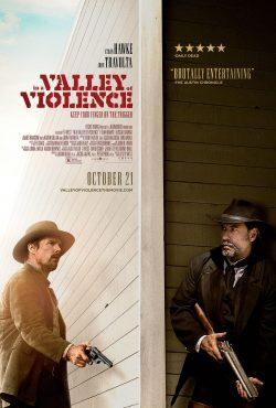 ดูหนัง In A Valley of Violence (2016) คนแค้นล้างแดนโหด ดูหนังออนไลน์ฟรี ดูหนังฟรี ดูหนังใหม่ชนโรง หนังใหม่ล่าสุด หนังแอคชั่น หนังผจญภัย หนังแอนนิเมชั่น หนัง HD ได้ที่ movie24x.com