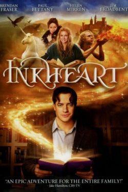 ดูหนัง Inkheart (2008) เปิดตำนานอิงค์ฮาร์ท มหัศจรรย์ทะลุโลก ดูหนังออนไลน์ฟรี ดูหนังฟรี HD ชัด ดูหนังใหม่ชนโรง หนังใหม่ล่าสุด เต็มเรื่อง มาสเตอร์ พากย์ไทย ซาวด์แทร็ก ซับไทย หนังซูม หนังแอคชั่น หนังผจญภัย หนังแอนนิเมชั่น หนัง HD ได้ที่ movie24x.com