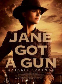 ดูหนัง Jane Got a Gun (2015) เจนปืนโหด ดูหนังออนไลน์ฟรี ดูหนังฟรี HD ชัด ดูหนังใหม่ชนโรง หนังใหม่ล่าสุด เต็มเรื่อง มาสเตอร์ พากย์ไทย ซาวด์แทร็ก ซับไทย หนังซูม หนังแอคชั่น หนังผจญภัย หนังแอนนิเมชั่น หนัง HD ได้ที่ movie24x.com