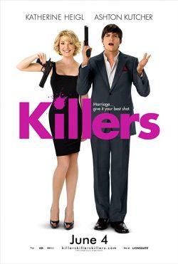 ดูหนัง Killers (2010) เทพบุตร หรือ นักฆ่า บอกมาซะดีดี ดูหนังออนไลน์ฟรี ดูหนังฟรี ดูหนังใหม่ชนโรง หนังใหม่ล่าสุด หนังแอคชั่น หนังผจญภัย หนังแอนนิเมชั่น หนัง HD ได้ที่ movie24x.com