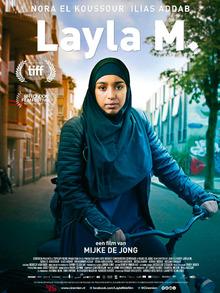 ดูหนัง Layla M. (2016) เลย์ลา เอ็ม ดูหนังออนไลน์ฟรี ดูหนังฟรี HD ชัด ดูหนังใหม่ชนโรง หนังใหม่ล่าสุด เต็มเรื่อง มาสเตอร์ พากย์ไทย ซาวด์แทร็ก ซับไทย หนังซูม หนังแอคชั่น หนังผจญภัย หนังแอนนิเมชั่น หนัง HD ได้ที่ movie24x.com