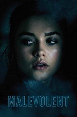 ดูหนัง Malevolent (2018) หลอกจับผี หลอนจับตาย ดูหนังออนไลน์ฟรี ดูหนังฟรี ดูหนังใหม่ชนโรง หนังใหม่ล่าสุด หนังแอคชั่น หนังผจญภัย หนังแอนนิเมชั่น หนัง HD ได้ที่ movie24x.com