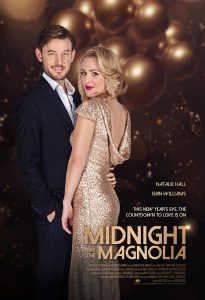 ดูหนัง Midnight at the Magnolia (2020) คืนแห่งรักที่แม็กโนเลีย ดูหนังออนไลน์ฟรี ดูหนังฟรี HD ชัด ดูหนังใหม่ชนโรง หนังใหม่ล่าสุด เต็มเรื่อง มาสเตอร์ พากย์ไทย ซาวด์แทร็ก ซับไทย หนังซูม หนังแอคชั่น หนังผจญภัย หนังแอนนิเมชั่น หนัง HD ได้ที่ movie24x.com