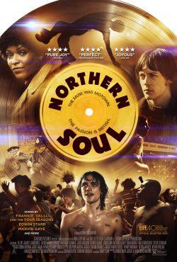 ดูหนัง Northern Soul (2014) เท้าไฟ หัวใจโซล ดูหนังออนไลน์ฟรี ดูหนังฟรี HD ชัด ดูหนังใหม่ชนโรง หนังใหม่ล่าสุด เต็มเรื่อง มาสเตอร์ พากย์ไทย ซาวด์แทร็ก ซับไทย หนังซูม หนังแอคชั่น หนังผจญภัย หนังแอนนิเมชั่น หนัง HD ได้ที่ movie24x.com