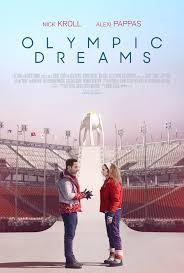 ดูหนัง Olympic Dreams (2019) ดูหนังออนไลน์ฟรี ดูหนังฟรี ดูหนังใหม่ชนโรง หนังใหม่ล่าสุด หนังแอคชั่น หนังผจญภัย หนังแอนนิเมชั่น หนัง HD ได้ที่ movie24x.com