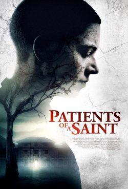ดูหนัง Patients of a Saint (Inmate Zero) (2020) ดูหนังออนไลน์ฟรี ดูหนังฟรี HD ชัด ดูหนังใหม่ชนโรง หนังใหม่ล่าสุด เต็มเรื่อง มาสเตอร์ พากย์ไทย ซาวด์แทร็ก ซับไทย หนังซูม หนังแอคชั่น หนังผจญภัย หนังแอนนิเมชั่น หนัง HD ได้ที่ movie24x.com