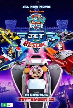 ดูหนัง Paw Patrol: Jet to the Rescue (2020) ดูหนังออนไลน์ฟรี ดูหนังฟรี ดูหนังใหม่ชนโรง หนังใหม่ล่าสุด หนังแอคชั่น หนังผจญภัย หนังแอนนิเมชั่น หนัง HD ได้ที่ movie24x.com