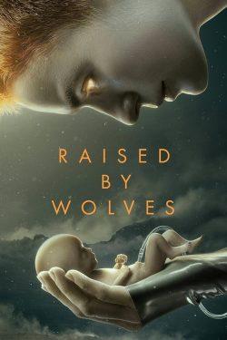 ดูหนัง Raised by Wolves (2020) ดูหนังออนไลน์ฟรี ดูหนังฟรี HD ชัด ดูหนังใหม่ชนโรง หนังใหม่ล่าสุด เต็มเรื่อง มาสเตอร์ พากย์ไทย ซาวด์แทร็ก ซับไทย หนังซูม หนังแอคชั่น หนังผจญภัย หนังแอนนิเมชั่น หนัง HD ได้ที่ movie24x.com