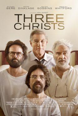 ดูหนัง STATE OF MIND (Three Christs) (2017) ดูหนังออนไลน์ฟรี ดูหนังฟรี HD ชัด ดูหนังใหม่ชนโรง หนังใหม่ล่าสุด เต็มเรื่อง มาสเตอร์ พากย์ไทย ซาวด์แทร็ก ซับไทย หนังซูม หนังแอคชั่น หนังผจญภัย หนังแอนนิเมชั่น หนัง HD ได้ที่ movie24x.com