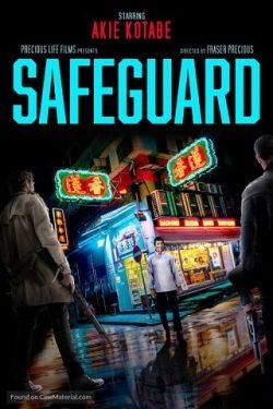 ดูหนัง Safeguard (2020) ดูหนังออนไลน์ฟรี ดูหนังฟรี HD ชัด ดูหนังใหม่ชนโรง หนังใหม่ล่าสุด เต็มเรื่อง มาสเตอร์ พากย์ไทย ซาวด์แทร็ก ซับไทย หนังซูม หนังแอคชั่น หนังผจญภัย หนังแอนนิเมชั่น หนัง HD ได้ที่ movie24x.com