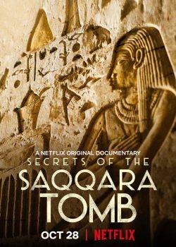 ดูหนัง Secrets of the Saqqara Tomb (2020) ไขความลับสุสานซัคคารา ดูหนังออนไลน์ฟรี ดูหนังฟรี HD ชัด ดูหนังใหม่ชนโรง หนังใหม่ล่าสุด เต็มเรื่อง มาสเตอร์ พากย์ไทย ซาวด์แทร็ก ซับไทย หนังซูม หนังแอคชั่น หนังผจญภัย หนังแอนนิเมชั่น หนัง HD ได้ที่ movie24x.com