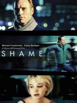 ดูหนัง Shame (2011) ดับไม่ไหว ไฟอารมณ์ ดูหนังออนไลน์ฟรี ดูหนังฟรี HD ชัด ดูหนังใหม่ชนโรง หนังใหม่ล่าสุด เต็มเรื่อง มาสเตอร์ พากย์ไทย ซาวด์แทร็ก ซับไทย หนังซูม หนังแอคชั่น หนังผจญภัย หนังแอนนิเมชั่น หนัง HD ได้ที่ movie24x.com