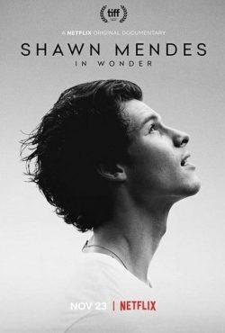 ดูหนัง Shawn Mendes: In Wonder (2020) ช่วงเวลามหัศจรรย์ ดูหนังออนไลน์ฟรี ดูหนังฟรี ดูหนังใหม่ชนโรง หนังใหม่ล่าสุด หนังแอคชั่น หนังผจญภัย หนังแอนนิเมชั่น หนัง HD ได้ที่ movie24x.com