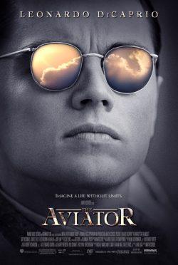 ดูหนัง The Aviator (2004) บิน รัก บันลือโลก ดูหนังออนไลน์ฟรี ดูหนังฟรี HD ชัด ดูหนังใหม่ชนโรง หนังใหม่ล่าสุด เต็มเรื่อง มาสเตอร์ พากย์ไทย ซาวด์แทร็ก ซับไทย หนังซูม หนังแอคชั่น หนังผจญภัย หนังแอนนิเมชั่น หนัง HD ได้ที่ movie24x.com