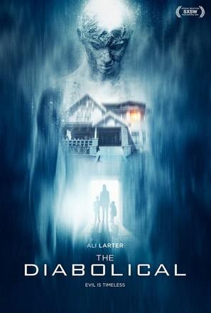 ดูหนัง The Diabolical (2015) บ้านปีศาจ ดูหนังออนไลน์ฟรี ดูหนังฟรี HD ชัด ดูหนังใหม่ชนโรง หนังใหม่ล่าสุด เต็มเรื่อง มาสเตอร์ พากย์ไทย ซาวด์แทร็ก ซับไทย หนังซูม หนังแอคชั่น หนังผจญภัย หนังแอนนิเมชั่น หนัง HD ได้ที่ movie24x.com
