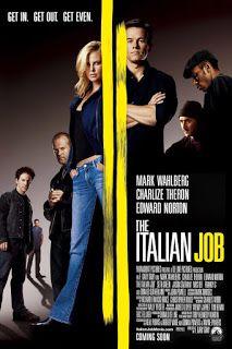 ดูหนัง The Italian Job (2003) ปล้นซ้อนปล้น พลิกถนนล่า ดูหนังออนไลน์ฟรี ดูหนังฟรี HD ชัด ดูหนังใหม่ชนโรง หนังใหม่ล่าสุด เต็มเรื่อง มาสเตอร์ พากย์ไทย ซาวด์แทร็ก ซับไทย หนังซูม หนังแอคชั่น หนังผจญภัย หนังแอนนิเมชั่น หนัง HD ได้ที่ movie24x.com