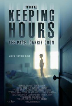 ดูหนัง The Keeping Hours (2017) ชั่วโมงวิญญาณผูกพัน ดูหนังออนไลน์ฟรี ดูหนังฟรี HD ชัด ดูหนังใหม่ชนโรง หนังใหม่ล่าสุด เต็มเรื่อง มาสเตอร์ พากย์ไทย ซาวด์แทร็ก ซับไทย หนังซูม หนังแอคชั่น หนังผจญภัย หนังแอนนิเมชั่น หนัง HD ได้ที่ movie24x.com