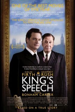 ดูหนัง The Kings Speech (2010) ประกาศก้องจอมราชา ดูหนังออนไลน์ฟรี ดูหนังฟรี ดูหนังใหม่ชนโรง หนังใหม่ล่าสุด หนังแอคชั่น หนังผจญภัย หนังแอนนิเมชั่น หนัง HD ได้ที่ movie24x.com