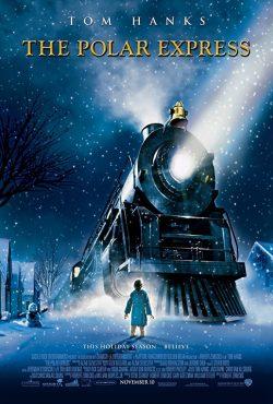 ดูหนัง The Polar Express (2004) เดอะ โพลาร์ เอ็กซ์เพรส ดูหนังออนไลน์ฟรี ดูหนังฟรี ดูหนังใหม่ชนโรง หนังใหม่ล่าสุด หนังแอคชั่น หนังผจญภัย หนังแอนนิเมชั่น หนัง HD ได้ที่ movie24x.com