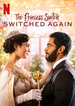 ดูหนัง The Princess Switch 2 (2020) เดอะ พริ้นเซส สวิตช์ สลับแล้วสลับอีก ดูหนังออนไลน์ฟรี ดูหนังฟรี HD ชัด ดูหนังใหม่ชนโรง หนังใหม่ล่าสุด เต็มเรื่อง มาสเตอร์ พากย์ไทย ซาวด์แทร็ก ซับไทย หนังซูม หนังแอคชั่น หนังผจญภัย หนังแอนนิเมชั่น หนัง HD ได้ที่ movie24x.com
