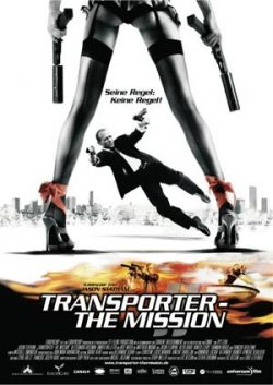 ดูหนัง The Transporter 1 (2002) เพชฌฆาต สัญชาติเทอร์โบ 1 ดูหนังออนไลน์ฟรี ดูหนังฟรี ดูหนังใหม่ชนโรง หนังใหม่ล่าสุด หนังแอคชั่น หนังผจญภัย หนังแอนนิเมชั่น หนัง HD ได้ที่ movie24x.com