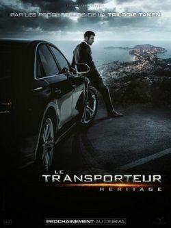 ดูหนัง The Transporter 4 Refueled (2015) เดอะ ทรานสปอร์ตเตอร์ 4 คนระห่ำคว่ำนรก ดูหนังออนไลน์ฟรี ดูหนังฟรี ดูหนังใหม่ชนโรง หนังใหม่ล่าสุด หนังแอคชั่น หนังผจญภัย หนังแอนนิเมชั่น หนัง HD ได้ที่ movie24x.com