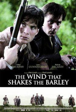 ดูหนัง The Wind That Shakes the Barley (2006) สู้กู้แผ่นดิน ดูหนังออนไลน์ฟรี ดูหนังฟรี ดูหนังใหม่ชนโรง หนังใหม่ล่าสุด หนังแอคชั่น หนังผจญภัย หนังแอนนิเมชั่น หนัง HD ได้ที่ movie24x.com