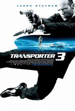 ดูหนัง The Transporter 3 (2008) เพชฌฆาต สัญชาติเทอร์โบ 3 ดูหนังออนไลน์ฟรี ดูหนังฟรี ดูหนังใหม่ชนโรง หนังใหม่ล่าสุด หนังแอคชั่น หนังผจญภัย หนังแอนนิเมชั่น หนัง HD ได้ที่ movie24x.com