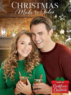 ดูหนัง Christmas Made to Order (2018) ดูหนังออนไลน์ฟรี ดูหนังฟรี HD ชัด ดูหนังใหม่ชนโรง หนังใหม่ล่าสุด เต็มเรื่อง มาสเตอร์ พากย์ไทย ซาวด์แทร็ก ซับไทย หนังซูม หนังแอคชั่น หนังผจญภัย หนังแอนนิเมชั่น หนัง HD ได้ที่ movie24x.com