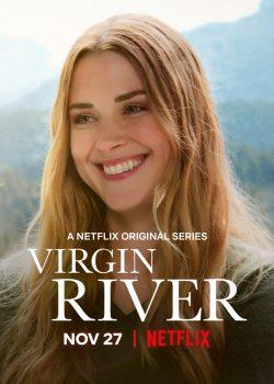 ดูหนัง Virgin River Season 1 (2019) เวอร์จิน ริเวอร์ 1 ดูหนังออนไลน์ฟรี ดูหนังฟรี ดูหนังใหม่ชนโรง หนังใหม่ล่าสุด หนังแอคชั่น หนังผจญภัย หนังแอนนิเมชั่น หนัง HD ได้ที่ movie24x.com