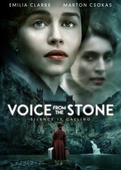 ดูหนัง Voice from the Stone (2017) เสียงเพรียกจากกำแพงหิน ดูหนังออนไลน์ฟรี ดูหนังฟรี HD ชัด ดูหนังใหม่ชนโรง หนังใหม่ล่าสุด เต็มเรื่อง มาสเตอร์ พากย์ไทย ซาวด์แทร็ก ซับไทย หนังซูม หนังแอคชั่น หนังผจญภัย หนังแอนนิเมชั่น หนัง HD ได้ที่ movie24x.com