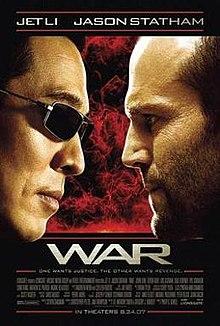 ดูหนัง War (Rogue Assassin) (2007) โหด ปะทะ เดือด ดูหนังออนไลน์ฟรี ดูหนังฟรี HD ชัด ดูหนังใหม่ชนโรง หนังใหม่ล่าสุด เต็มเรื่อง มาสเตอร์ พากย์ไทย ซาวด์แทร็ก ซับไทย หนังซูม หนังแอคชั่น หนังผจญภัย หนังแอนนิเมชั่น หนัง HD ได้ที่ movie24x.com