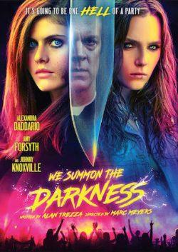 ดูหนัง We Summon the Darkness (2019) ดูหนังออนไลน์ฟรี ดูหนังฟรี ดูหนังใหม่ชนโรง หนังใหม่ล่าสุด หนังแอคชั่น หนังผจญภัย หนังแอนนิเมชั่น หนัง HD ได้ที่ movie24x.com