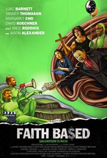 ดูหนัง Faith Based (2020) ดูหนังออนไลน์ฟรี ดูหนังฟรี HD ชัด ดูหนังใหม่ชนโรง หนังใหม่ล่าสุด เต็มเรื่อง มาสเตอร์ พากย์ไทย ซาวด์แทร็ก ซับไทย หนังซูม หนังแอคชั่น หนังผจญภัย หนังแอนนิเมชั่น หนัง HD ได้ที่ movie24x.com