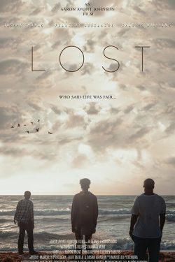 ดูหนัง Lost (2018) ปลุกวิญญาณเฮี้ยน ดูหนังออนไลน์ฟรี ดูหนังฟรี ดูหนังใหม่ชนโรง หนังใหม่ล่าสุด หนังแอคชั่น หนังผจญภัย หนังแอนนิเมชั่น หนัง HD ได้ที่ movie24x.com