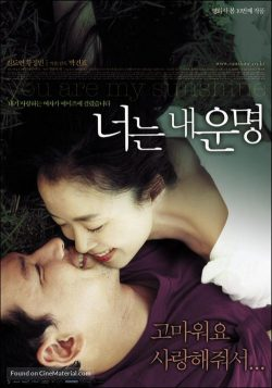 ดูหนัง You Are My Sunshine (2005) เธอเป็นดั่งแสงตะวัน ดูหนังออนไลน์ฟรี ดูหนังฟรี ดูหนังใหม่ชนโรง หนังใหม่ล่าสุด หนังแอคชั่น หนังผจญภัย หนังแอนนิเมชั่น หนัง HD ได้ที่ movie24x.com