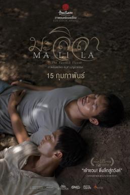ดูหนัง Malila The Farewell Flower (2017) มะลิลา ดูหนังออนไลน์ฟรี ดูหนังฟรี ดูหนังใหม่ชนโรง หนังใหม่ล่าสุด หนังแอคชั่น หนังผจญภัย หนังแอนนิเมชั่น หนัง HD ได้ที่ movie24x.com