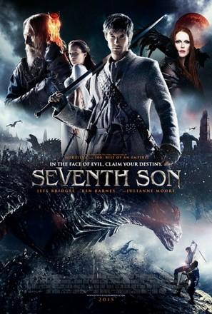 ดูหนัง Seventh Son (2014) เซเว่น ซัน บุตรคนที่ 7 จอมมหาเวทย์ ดูหนังออนไลน์ฟรี ดูหนังฟรี HD ชัด ดูหนังใหม่ชนโรง หนังใหม่ล่าสุด เต็มเรื่อง มาสเตอร์ พากย์ไทย ซาวด์แทร็ก ซับไทย หนังซูม หนังแอคชั่น หนังผจญภัย หนังแอนนิเมชั่น หนัง HD ได้ที่ movie24x.com