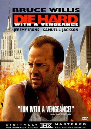 ดูหนัง Die Hard 3 With a Vengeance (1995) ดาย ฮาร์ด 3 แค้นได้ก็ตายยาก ดูหนังออนไลน์ฟรี ดูหนังฟรี ดูหนังใหม่ชนโรง หนังใหม่ล่าสุด หนังแอคชั่น หนังผจญภัย หนังแอนนิเมชั่น หนัง HD ได้ที่ movie24x.com