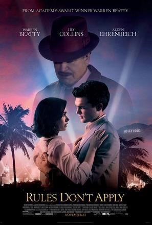 ดูหนัง Rules Don't Apply (2016) ฝืนลิขิตรัก ดูหนังออนไลน์ฟรี ดูหนังฟรี HD ชัด ดูหนังใหม่ชนโรง หนังใหม่ล่าสุด เต็มเรื่อง มาสเตอร์ พากย์ไทย ซาวด์แทร็ก ซับไทย หนังซูม หนังแอคชั่น หนังผจญภัย หนังแอนนิเมชั่น หนัง HD ได้ที่ movie24x.com
