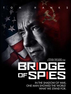 ดูหนัง Bridge of Spies (2015) บริดจ์ ออฟ สปายส์ จารชนเจรจาทมิฬ ดูหนังออนไลน์ฟรี ดูหนังฟรี ดูหนังใหม่ชนโรง หนังใหม่ล่าสุด หนังแอคชั่น หนังผจญภัย หนังแอนนิเมชั่น หนัง HD ได้ที่ movie24x.com