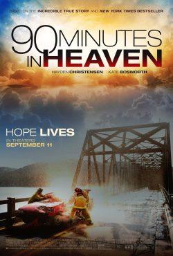 ดูหนัง 90 Minutes in Heaven (2015) ศรัทธาปาฏิหาริย์ ดูหนังออนไลน์ฟรี ดูหนังฟรี HD ชัด ดูหนังใหม่ชนโรง หนังใหม่ล่าสุด เต็มเรื่อง มาสเตอร์ พากย์ไทย ซาวด์แทร็ก ซับไทย หนังซูม หนังแอคชั่น หนังผจญภัย หนังแอนนิเมชั่น หนัง HD ได้ที่ movie24x.com
