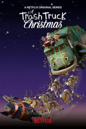 ดูหนัง A Trash Truck Christmas (2020) แทรชทรัค คู่หูมอมแมมฉลองคริสต์มาส ดูหนังออนไลน์ฟรี ดูหนังฟรี HD ชัด ดูหนังใหม่ชนโรง หนังใหม่ล่าสุด เต็มเรื่อง มาสเตอร์ พากย์ไทย ซาวด์แทร็ก ซับไทย หนังซูม หนังแอคชั่น หนังผจญภัย หนังแอนนิเมชั่น หนัง HD ได้ที่ movie24x.com